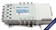 Terra MR912L  multiswitch 9 / 12